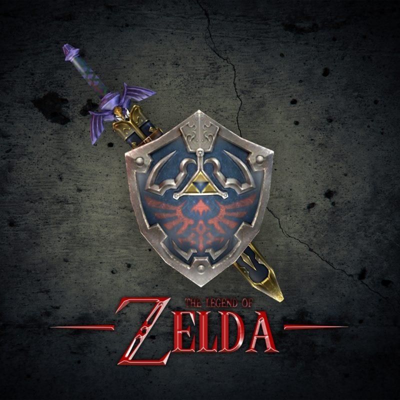 10 Top Legend Of Zelda Wallpapers Hd FULL HD 1920×1080 For PC Background 2021 free download legend of zelda fond decran hd 51 collections decran hd 800x800