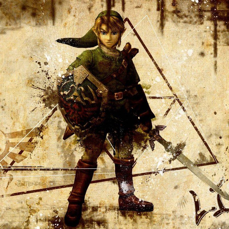 10 Latest Legend Of Zelda Link Wallpaper FULL HD 1080p For PC Background 2021 free download legend of zelda link wallpapers wallpaper cave 1 800x800