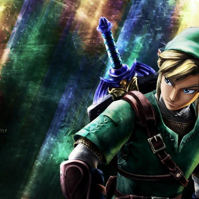 10 Top Legend Of Zelda Link Wallpapers FULL HD 1920×1080 For PC Background 2020 free download legend of zelda link wallpapers wallpaper cave 800x800