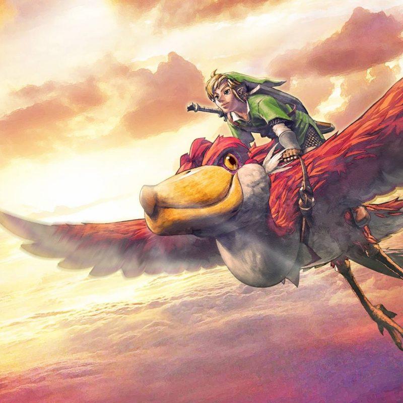 10 Best Zelda Skyward Sword Wallpaper FULL HD 1080p For PC Desktop 2018 free download legend of zelda skyward sword wallpapers wallpaper cave 1 800x800