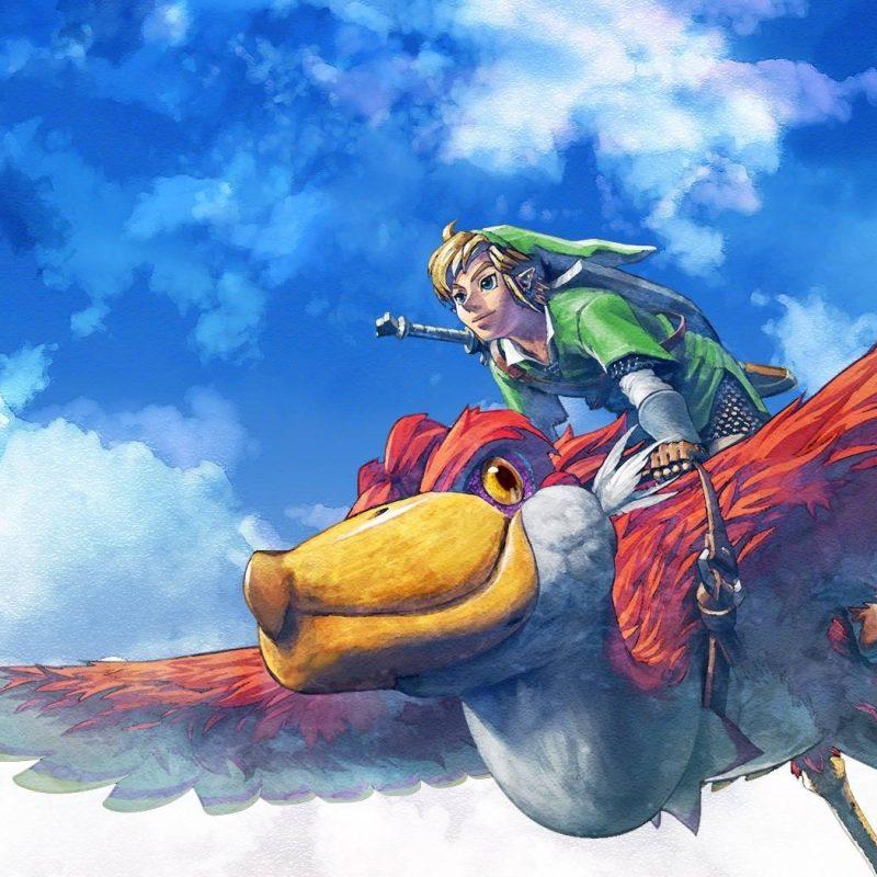 10 Latest Legend Of Zelda Skyward Sword Wallpaper FULL HD 1920×1080 For PC Background 2018 free download legend of zelda skyward sword wallpapers wallpaper cave 800x800