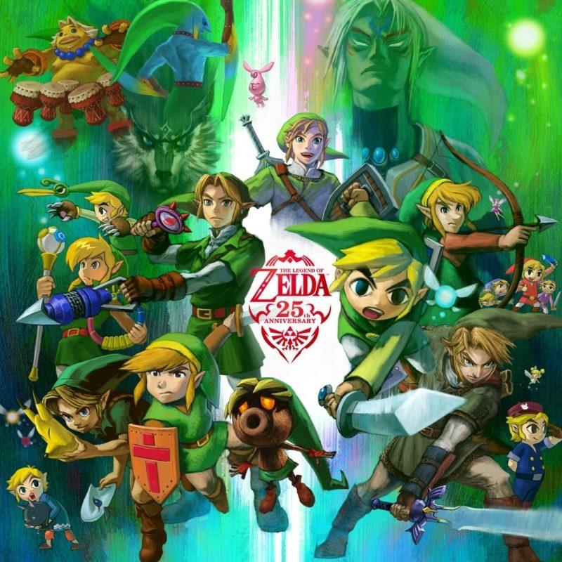 10 Top Legend Of Zelda Wallpapers Hd FULL HD 1920×1080 For PC Background 2021 free download legend of zelda wallpaper hd media file pixelstalk 1 800x800
