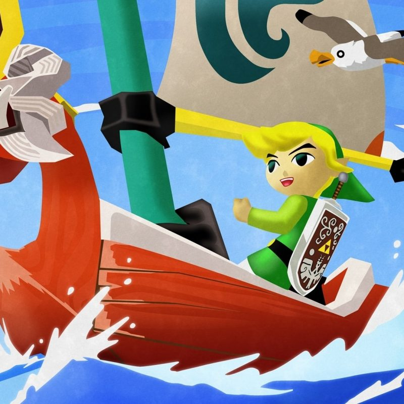 10 Latest Legend Of Zelda Windwaker Wallpaper FULL HD 1080p For PC Desktop 2021 free download legend of zelda wind waker walldevil 1 800x800