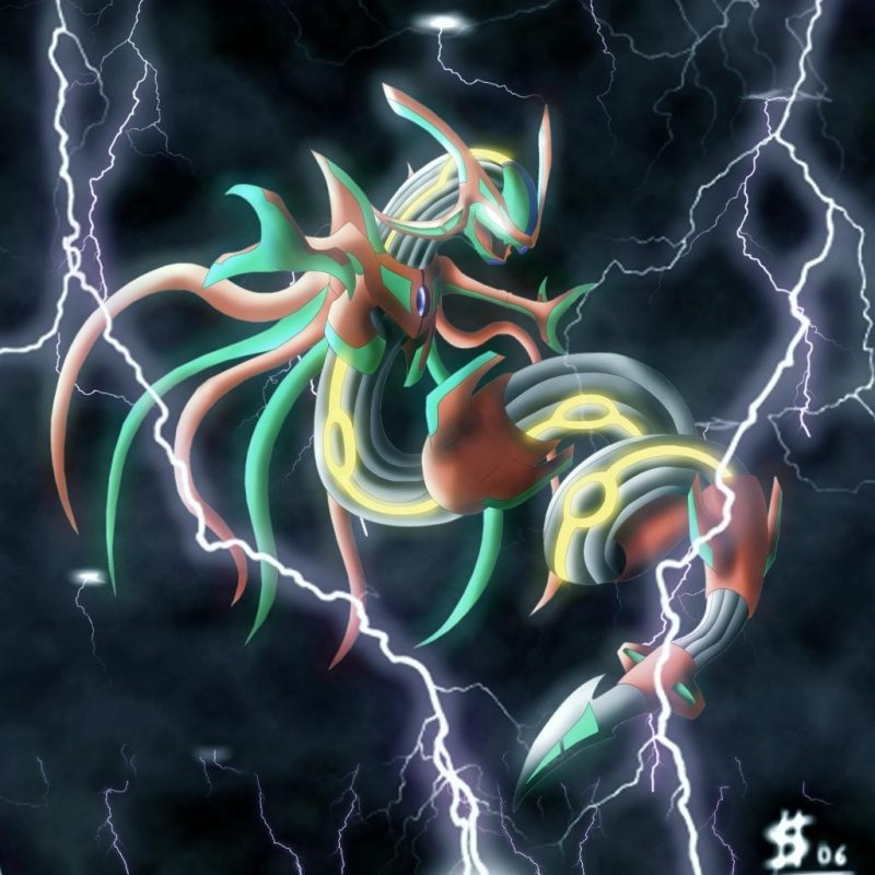 10 New Epic Legendary Pokemon Wallpaper Full Hd 1080p For Pc Desktop