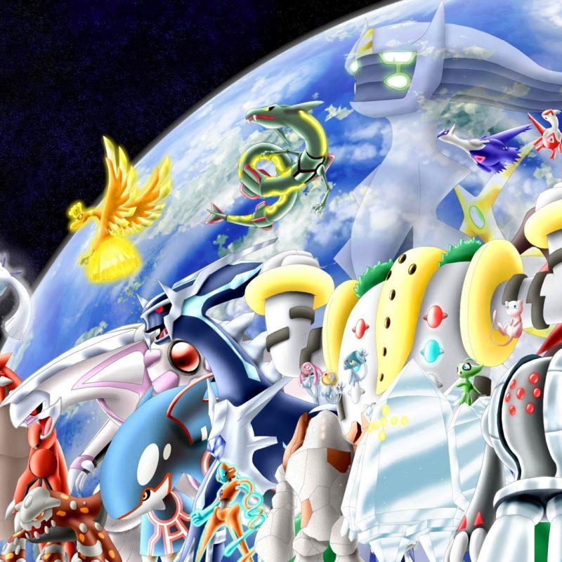 10 Most Popular Legendary Pokemon Wallpaper 1920X1080 FULL HD 1080p For PC Desktop 2020 free download legendary pokemon wallpapers hd gamers wallpaper 1080p 800x800