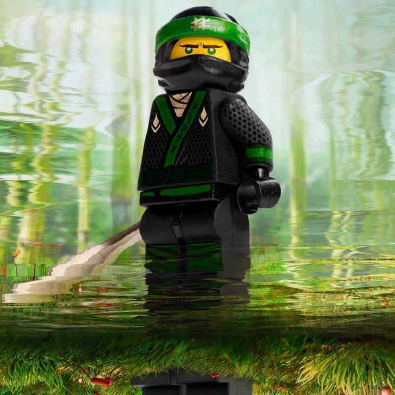 10 New Lego Ninjago Movie Wallpaper FULL HD 1920×1080 For PC Desktop 2018 free download lego ninjago movie 2017 wallpaper 47800 800x800