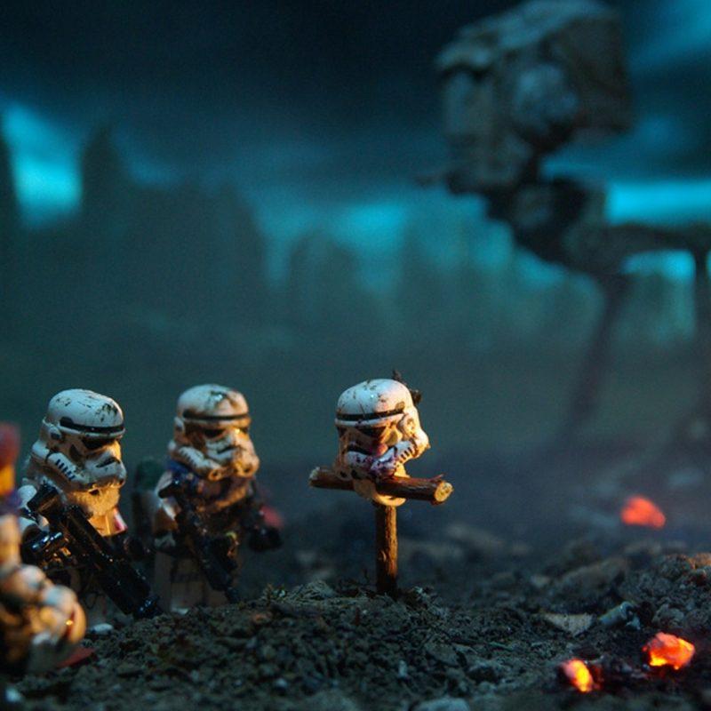 10 Most Popular Lego Star Wars Wallpaper FULL HD 1920×1080 For PC Desktop 2018 free download lego star wars stormtroopers wallpapers wallpapers hd 800x800