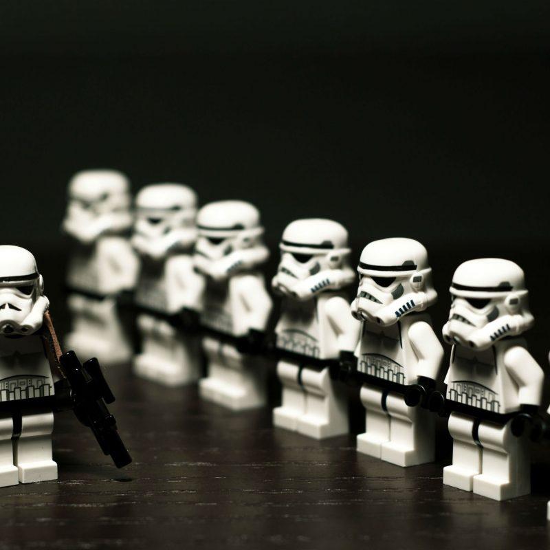 10 Most Popular Lego Star Wars Wallpaper FULL HD 1920×1080 For PC Desktop 2018 free download lego star wars wallpaper high resolution star wars pinterest 1 800x800