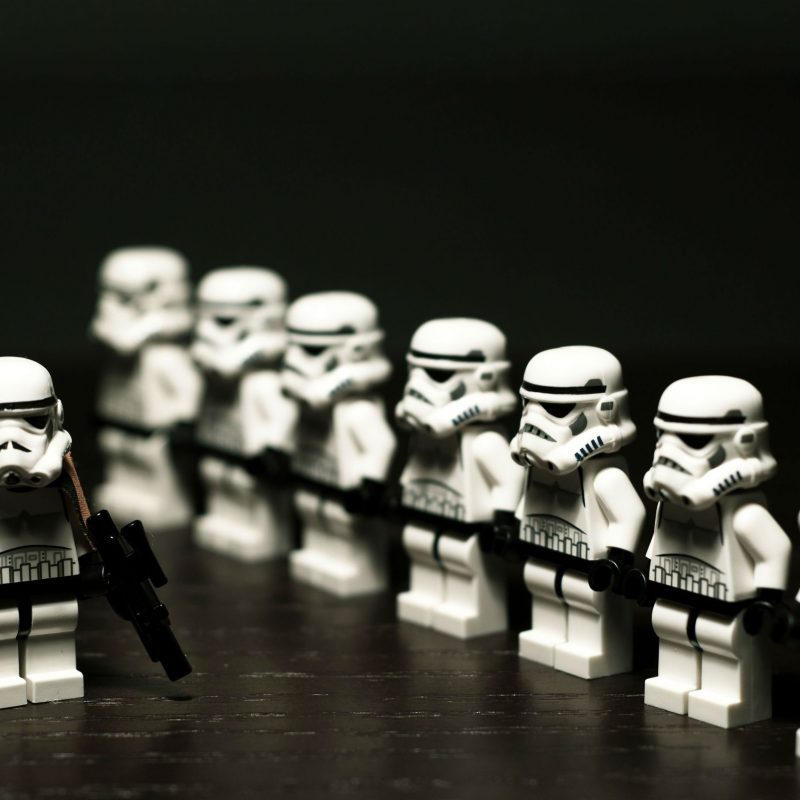 10 New Lego Star Wars Wallpapers FULL HD 1080p For PC Background 2018 free download lego star wars wallpaper high resolution star wars pinterest 800x800