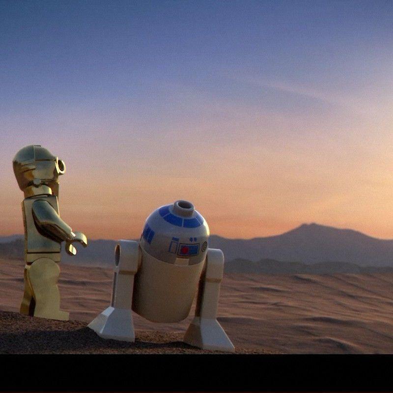 10 Most Popular Lego Star Wars Wallpaper FULL HD 1920×1080 For PC Desktop 2018 free download lego star wars wallpaper photo 1 800x800