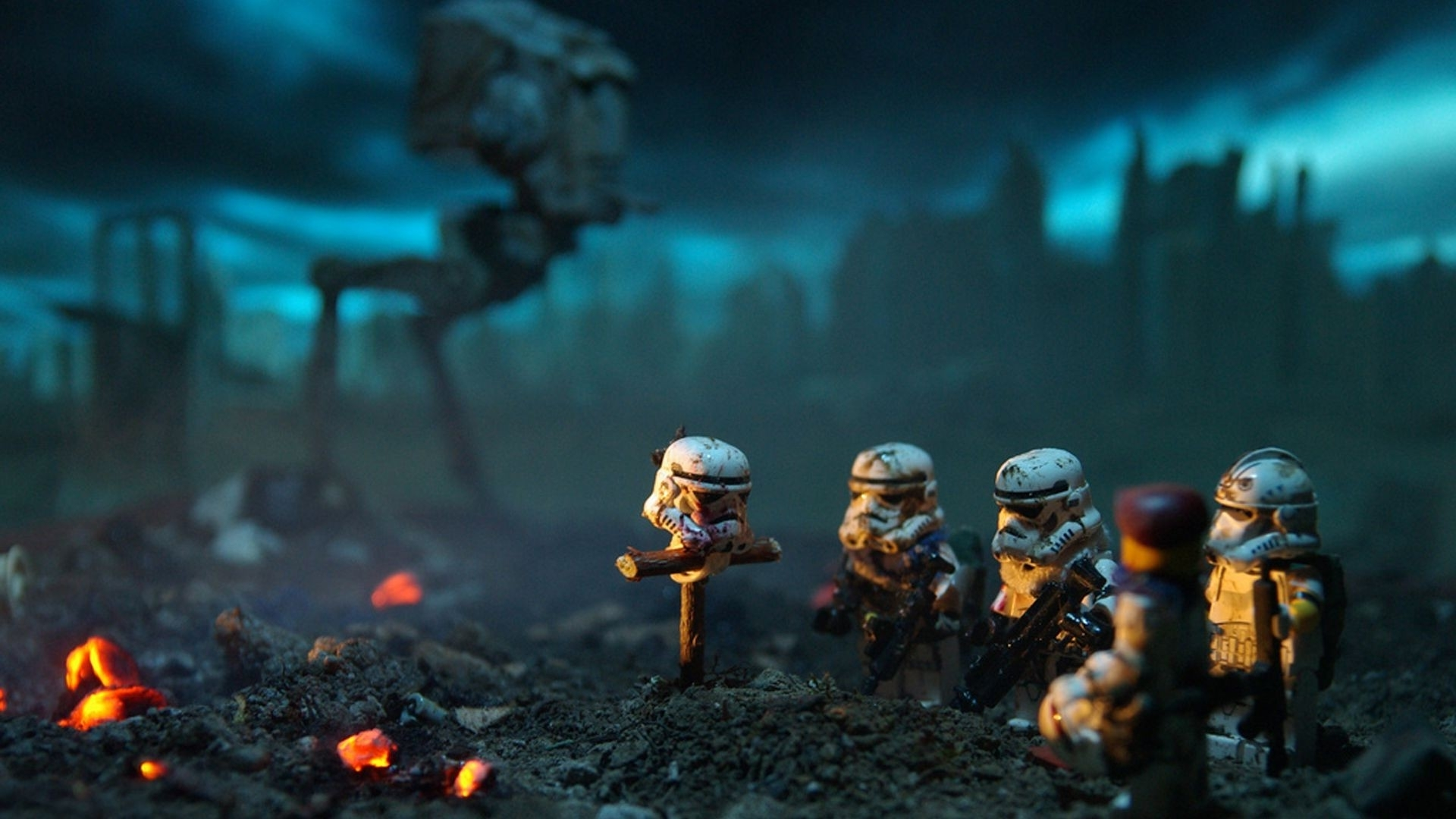 10 New Lego Star Wars Wallpapers Full Hd 1080p For Pc Background