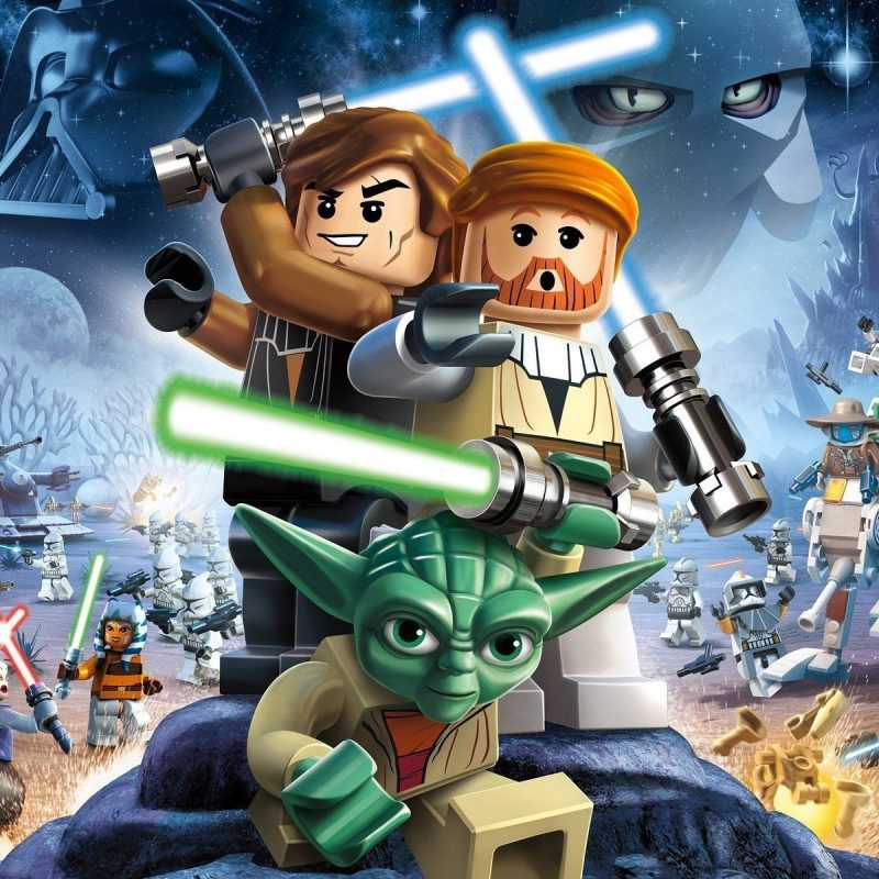 10 New Lego Star Wars Wallpapers FULL HD 1080p For PC Background 2020 free download lego star wars wallpapers group 78 800x800