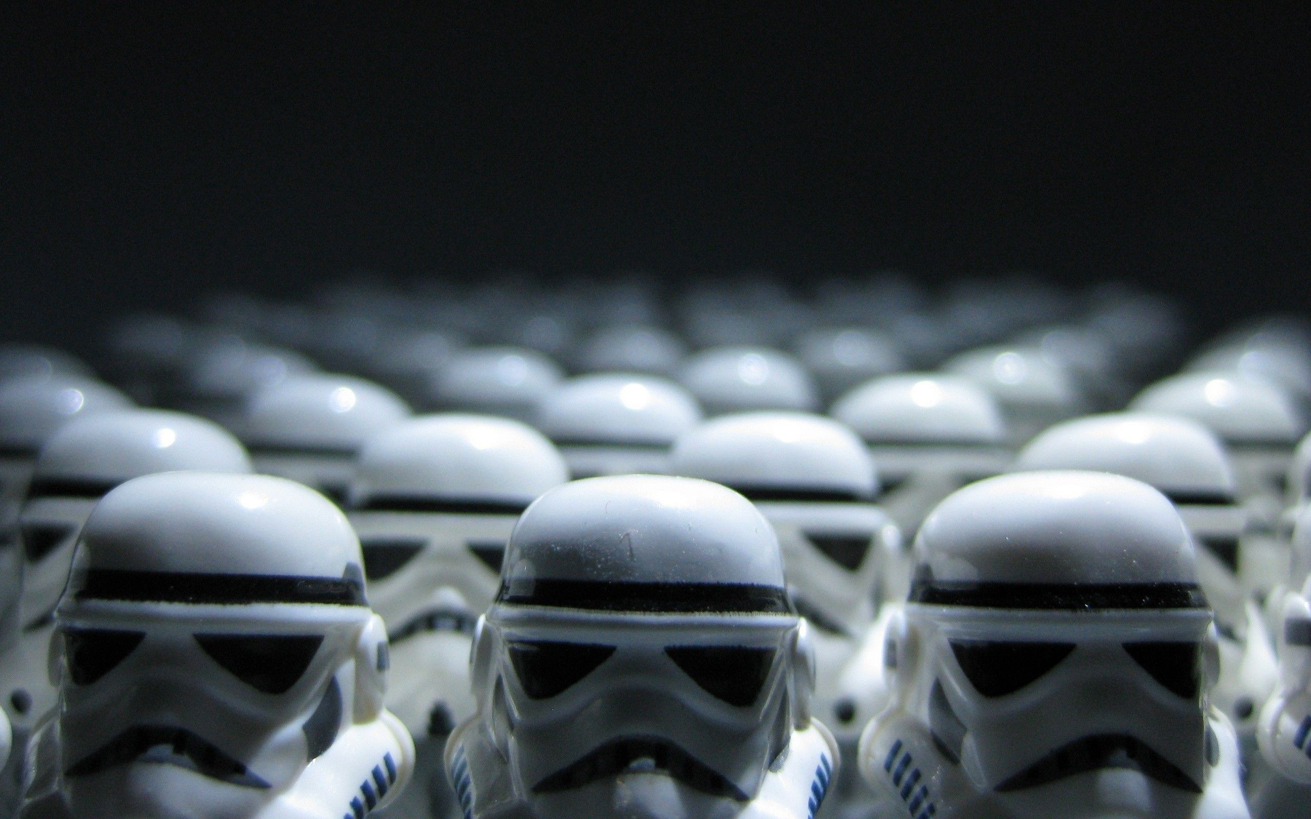lego star wars wallpapers photo | movies wallpapers | pinterest