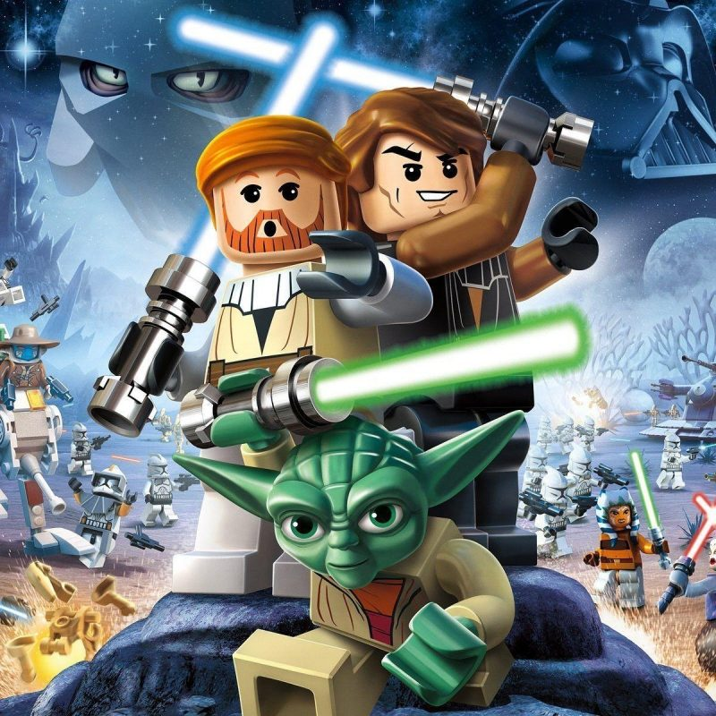 10 Most Popular Lego Star Wars Wallpaper FULL HD 1920×1080 For PC Desktop 2018 free download lego star wars wallpapers wallpaper cave 4 800x800