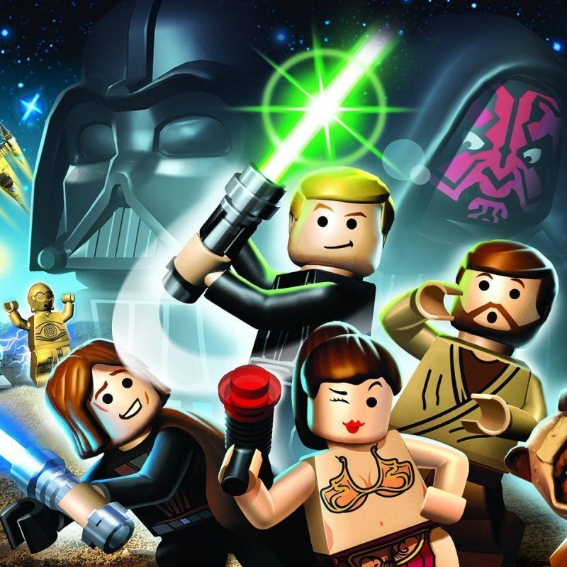 10 New Lego Star Wars Wallpapers FULL HD 1080p For PC Background 2020 free download lego star wars wallpapers wallpaper cave 800x800