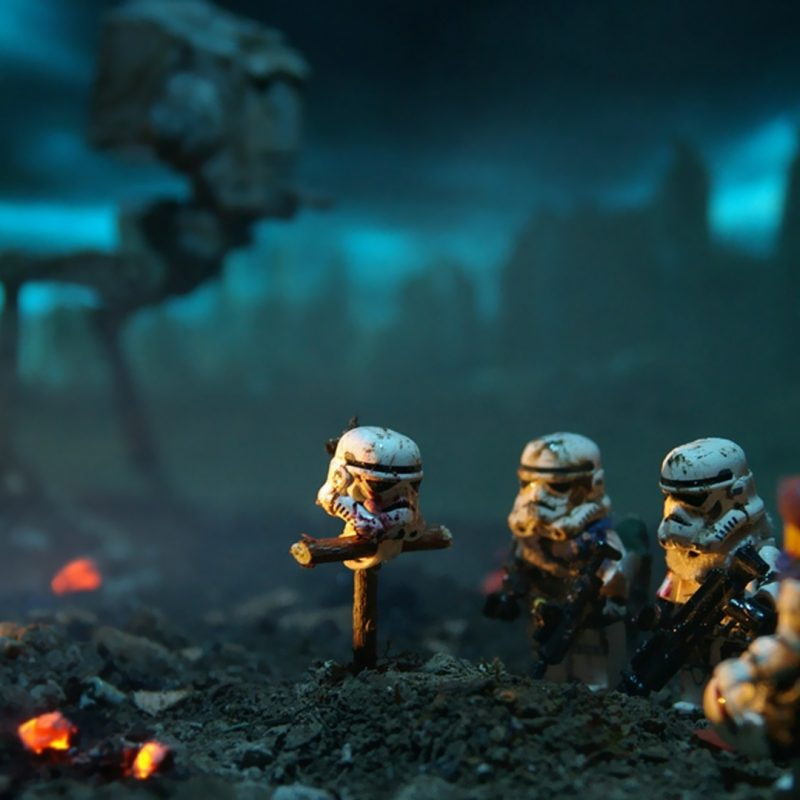 10 New Star Wars Lego Wallpaper FULL HD 1080p For PC Background 2021 free download lego stormtrooper burial wallpaper artistic wallpapers 16113 800x800