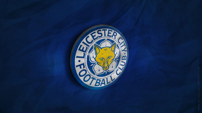 10 New Leicester City Wallpaper FULL HD 1080p For PC Background 2020 free download leicester city 3d logo wallpaper football wallpapers hd 800x450
