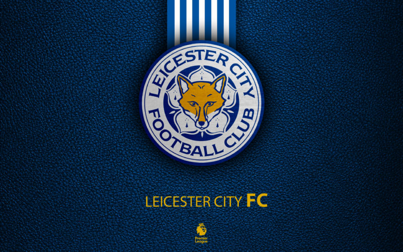 10 New Leicester City Wallpaper FULL HD 1080p For PC Background 2020 free download leicester city f c 4k ultra hd wallpaper background image 800x500