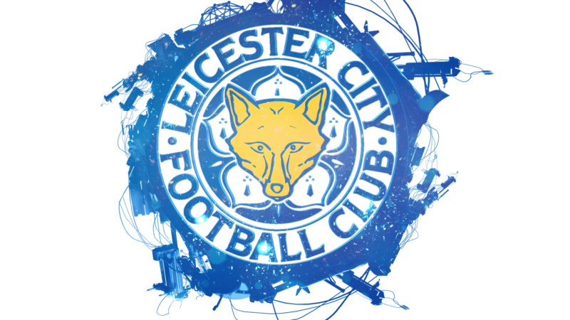 10 New Leicester City Wallpaper FULL HD 1080p For PC Background 2020 free download leicester city f c wallpapers wallpaper cave 1 800x450