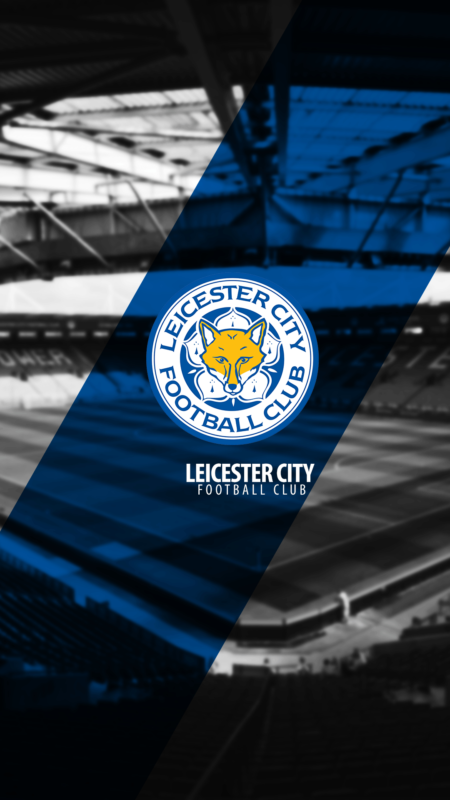 10 New Leicester City Wallpaper FULL HD 1080p For PC Background 2020 free download leicester city f c wallpapers wallpaper cave 450x800