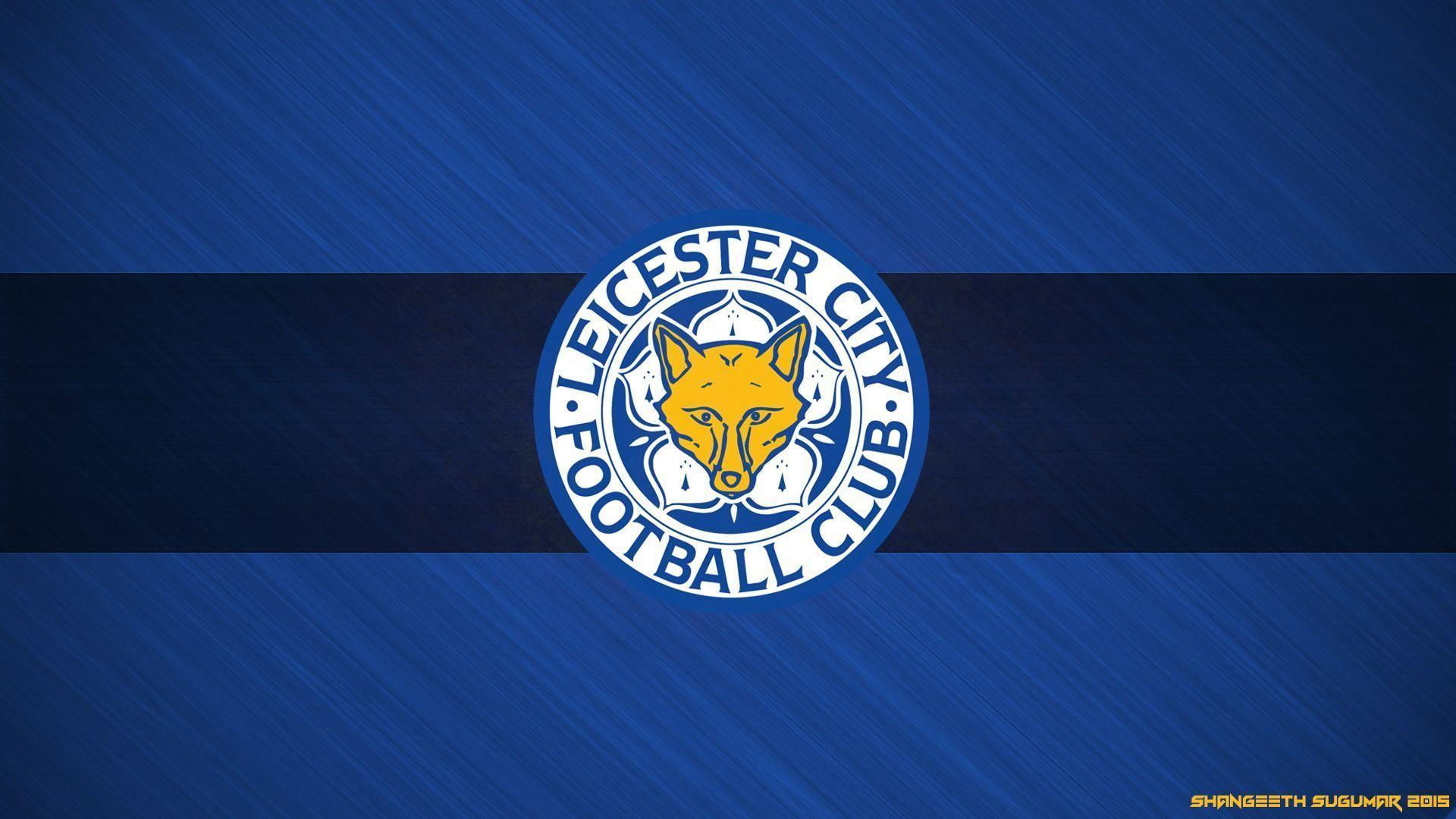 leicester city f.c. wallpapers - wallpaper cave