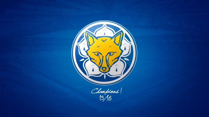 10 New Leicester City Wallpaper FULL HD 1080p For PC Background 2020 free download leicester city wallpaper hd soccer desktop leicester city 800x450