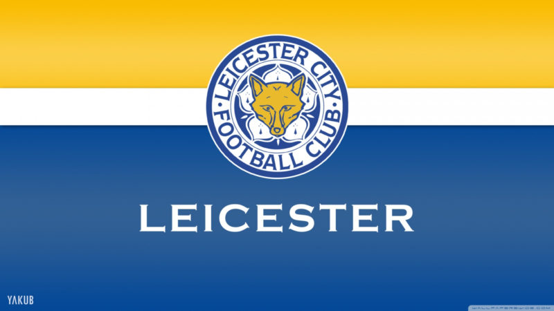 10 New Leicester City Wallpaper FULL HD 1080p For PC Background 2020 free download leicester cityyakub nihat e29da4 4k hd desktop wallpaper for 4k 800x450