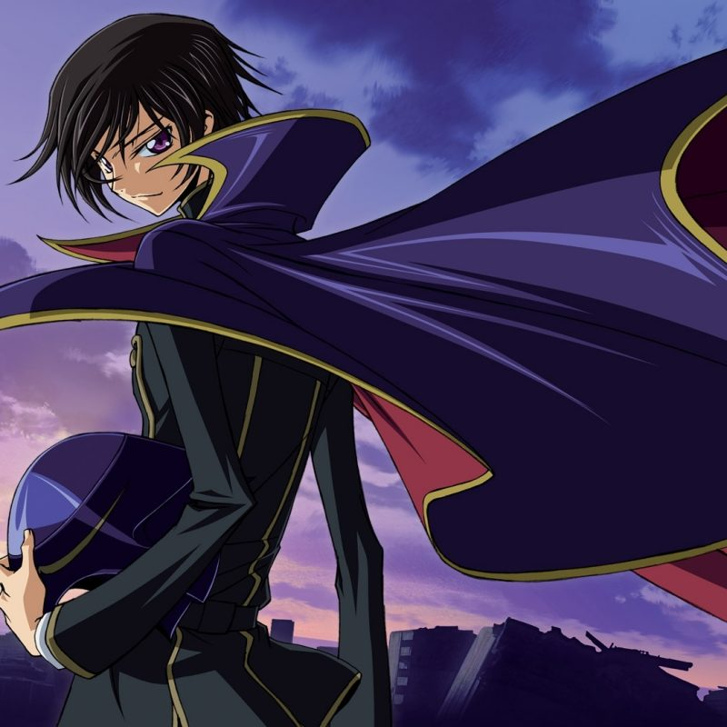 10 Most Popular Code Geass Lelouch Wallpaper FULL HD 1920×1080 For PC Background 2020 free download lelouch lamperouge code geass hangyaku no lelouch wallpaper 800x800