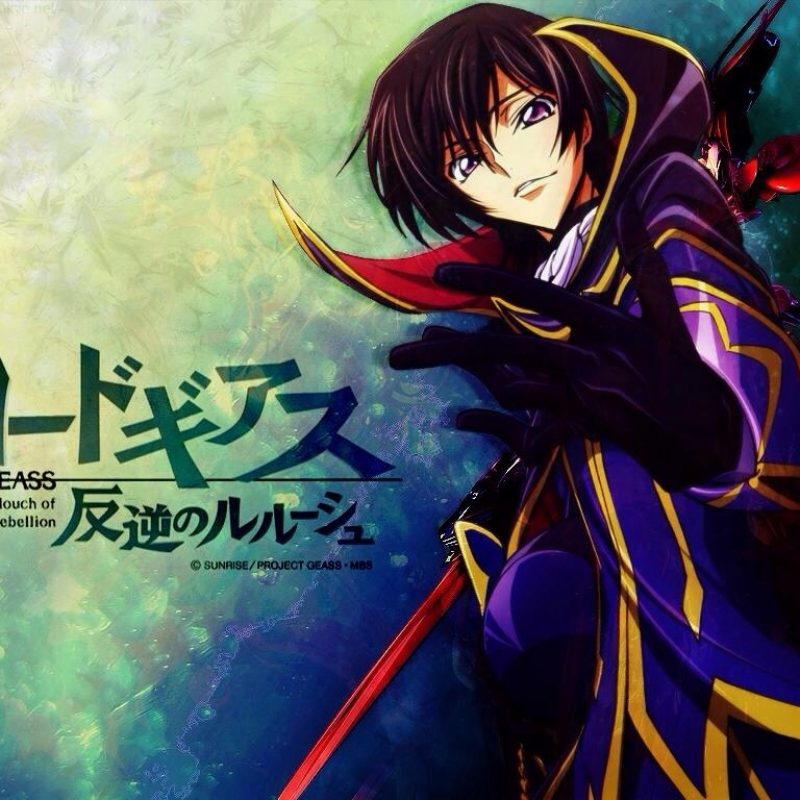 10 New Code Geass Wallpaper Lelouch FULL HD 1080p For PC Desktop 2020 free download lelouch vi britannia wallpapers group 61 800x800