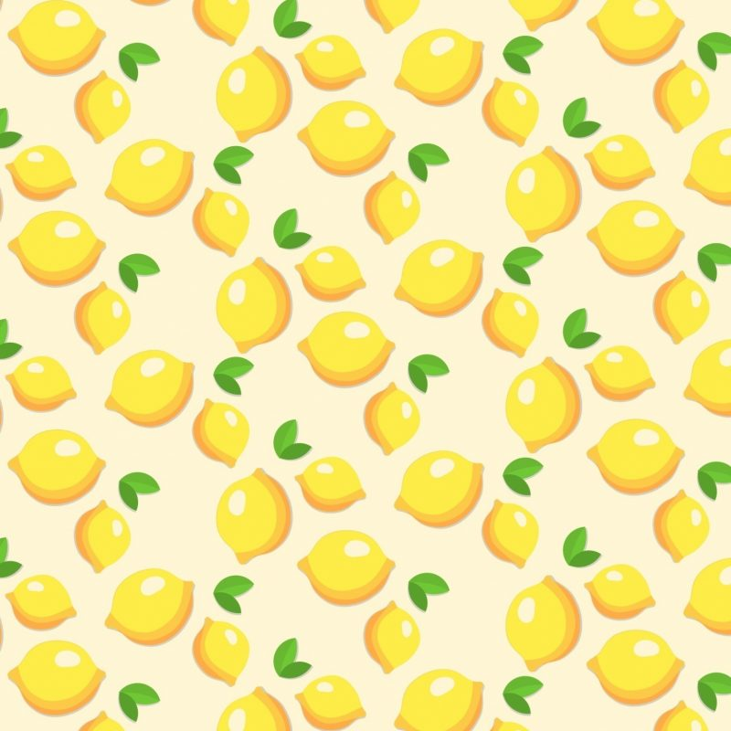 10 Latest Cute Pattern Desktop Wallpaper FULL HD 1080p For PC Background 2020 free download lemons pattern e29da4 4k hd desktop wallpaper for 4k ultra hd tv e280a2 wide 800x800