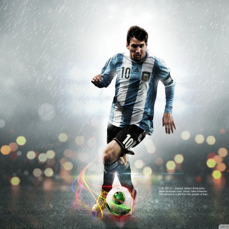 10 New Leo Messi Hd Wallpaper FULL HD 1080p For PC Background 2020 free download leo messi 10 e29da4 4k hd desktop wallpaper for 4k ultra hd tv e280a2 wide 800x800