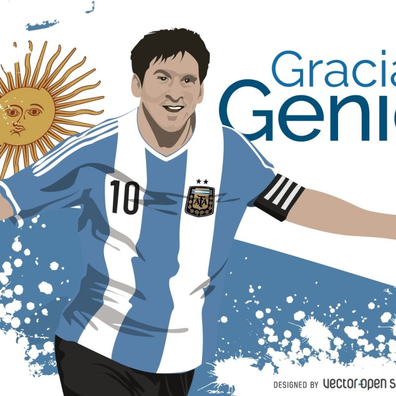 10 Latest Argentina Flag With Messi FULL HD 1920×1080 For PC Background 2018 free download leo messis illustration with message in spanish vector download 800x800