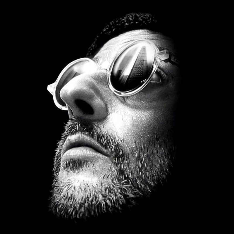 10 New Leon The Professional Wallpaper FULL HD 1920×1080 For PC Background 2020 free download leon leon the professional images leon wallpaper hd wallpaper and 800x800