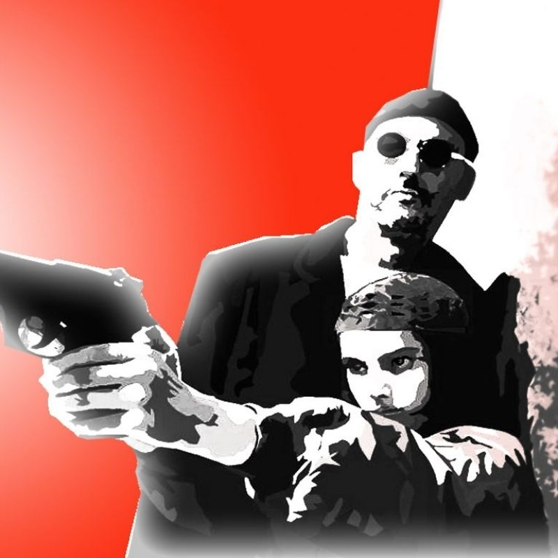 10 New Leon The Professional Wallpaper FULL HD 1920×1080 For PC Background 2020 free download leon the professional hd wallpapers and backgrounds point blank 800x800