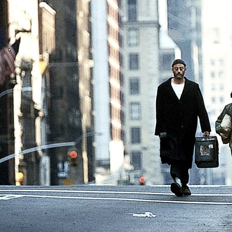 10 New Leon The Professional Wallpaper FULL HD 1920×1080 For PC Background 2020 free download leon the professional wallpapers wallpaper cave 800x800