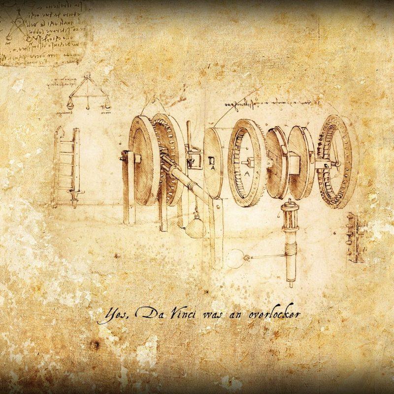 10 Most Popular Leonardo Da Vinci Wallpaper FULL HD 1080p For PC Desktop 2018 free download leonardo da vinci inventions walldevil 800x800