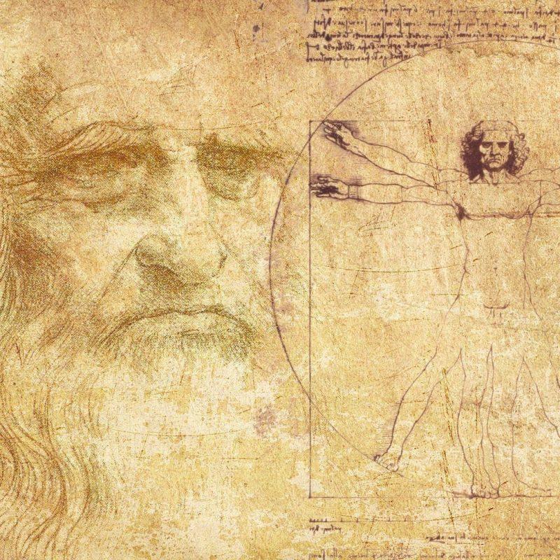 10 Most Popular Leonardo Da Vinci Wallpaper FULL HD 1080p For PC Desktop 2018 free download leonardo da vinci wallpapers wallpaper cave 800x800