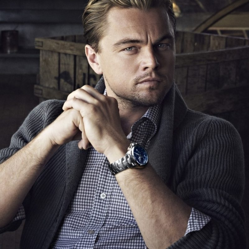 10 Best Leonardo Dicaprio Iphone Wallpaper FULL HD 1080p For PC Background 2020 free download leonardo dicaprio 2014 e29da4 4k hd desktop wallpaper for e280a2 dual monitor 800x800