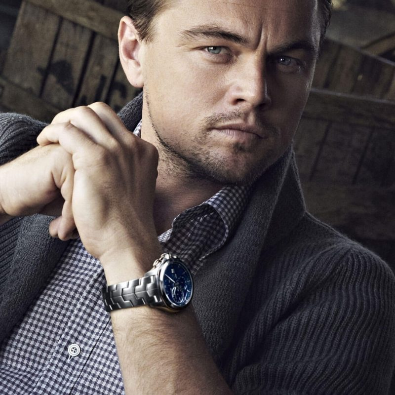 10 Best Leonardo Dicaprio Iphone Wallpaper FULL HD 1080p For PC Background 2020 free download leonardo dicaprio wallpaper for iphone 6 hd actors and musicians 800x800