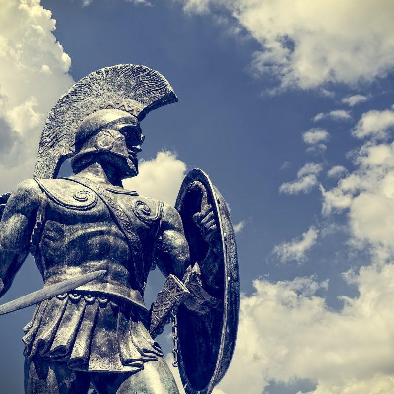 10 New Spartan Warrior Wallpaper Hd FULL HD 1920×1080 For