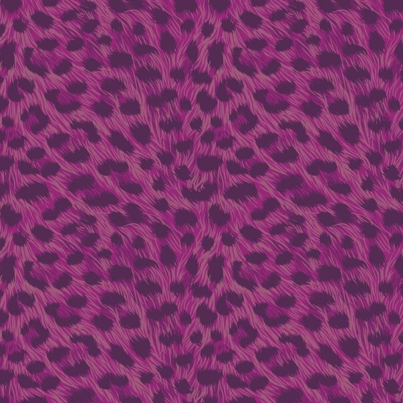 10 Most Popular Purple And Gold Wallpaper FULL HD 1080p For PC Desktop 2020 free download leopard print wallpaper animal print fine decor purple gold brown 800x800