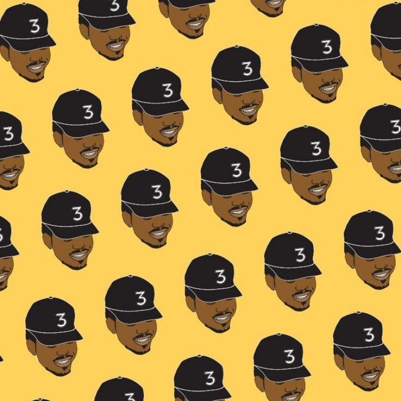 10 Top Hip Hop Screen Savers FULL HD 1920×1080 For PC Background 2020 free download les 18 meilleures images du tableau hip hop wallpaper sur pinterest 1 800x800