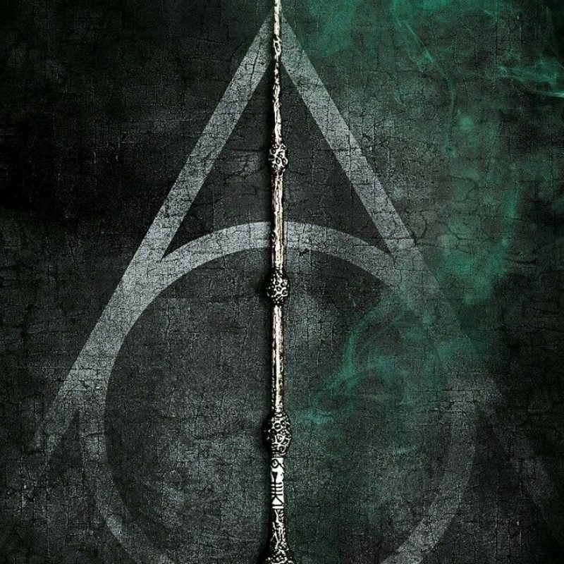harry potter wallpapers free download