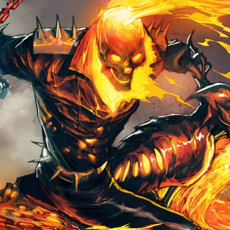 10 Most Popular Pics Of Ghost Rider FULL HD 1080p For PC Desktop 2020 free download les clairvoyants 30 ghost rider la menace fantome geekzone fr 800x800