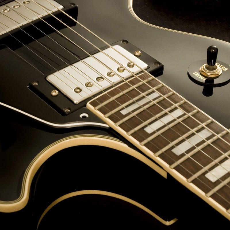 10 Latest Les Paul Electric Guitar Wallpaper FULL HD 1080p For PC Desktop 2018 free download les paul guitar wallpaper guitar guitar guitars pinterest 800x800