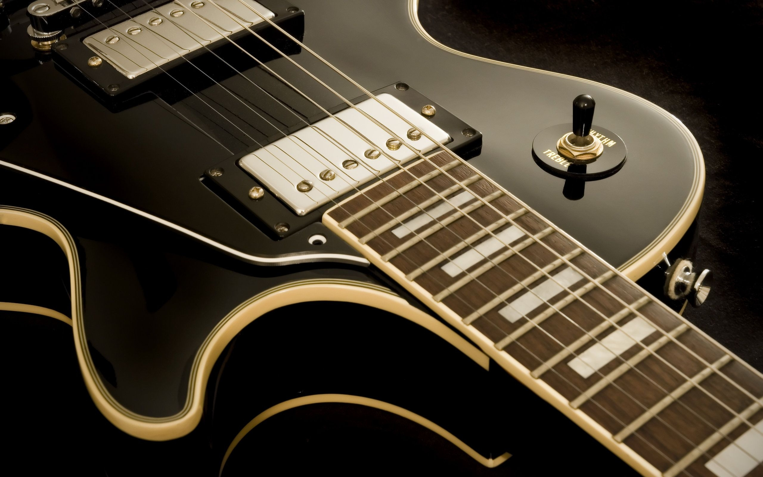 les paul guitar wallpaper | guitar guitar | guitars | pinterest