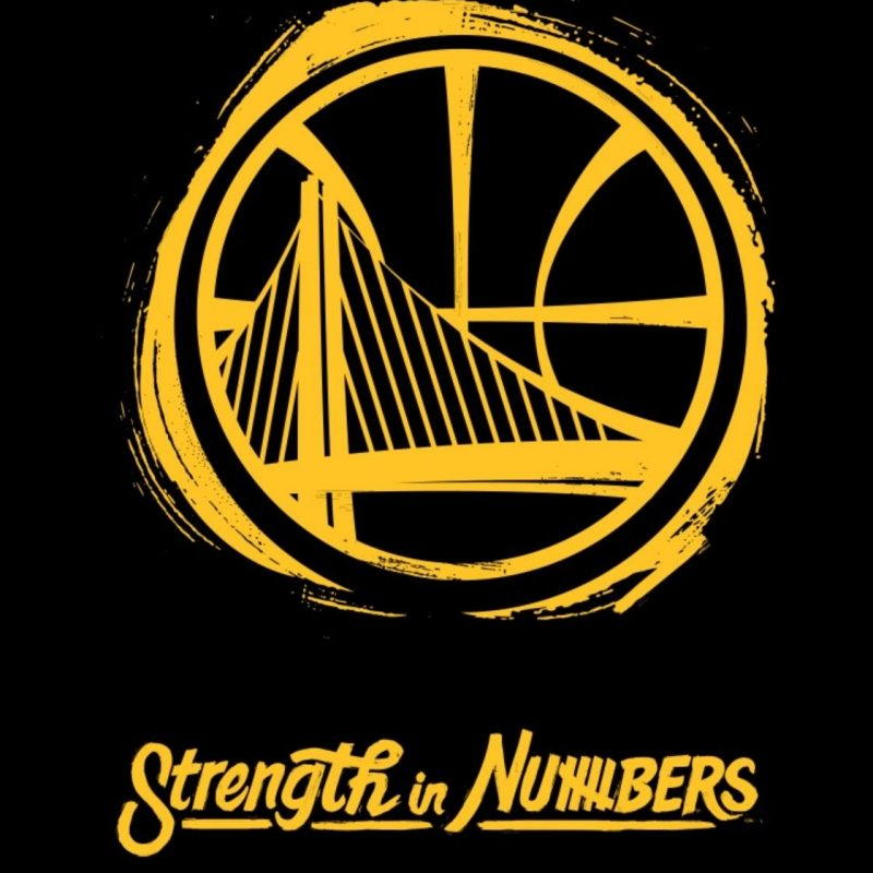 10 Top Golden State Warriors Mobile Wallpaper FULL HD 1920×1080 For PC Background 2018 free download lets go dubs game 5 dubnation nba pinterest gaming golden 1 800x800