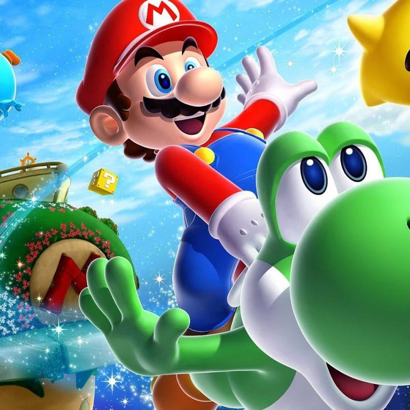 10 Latest Super Mario Bros Wallpaper Hd FULL HD 1080p For PC Desktop 2021 free download levolution de super mario video brain damaged 800x800