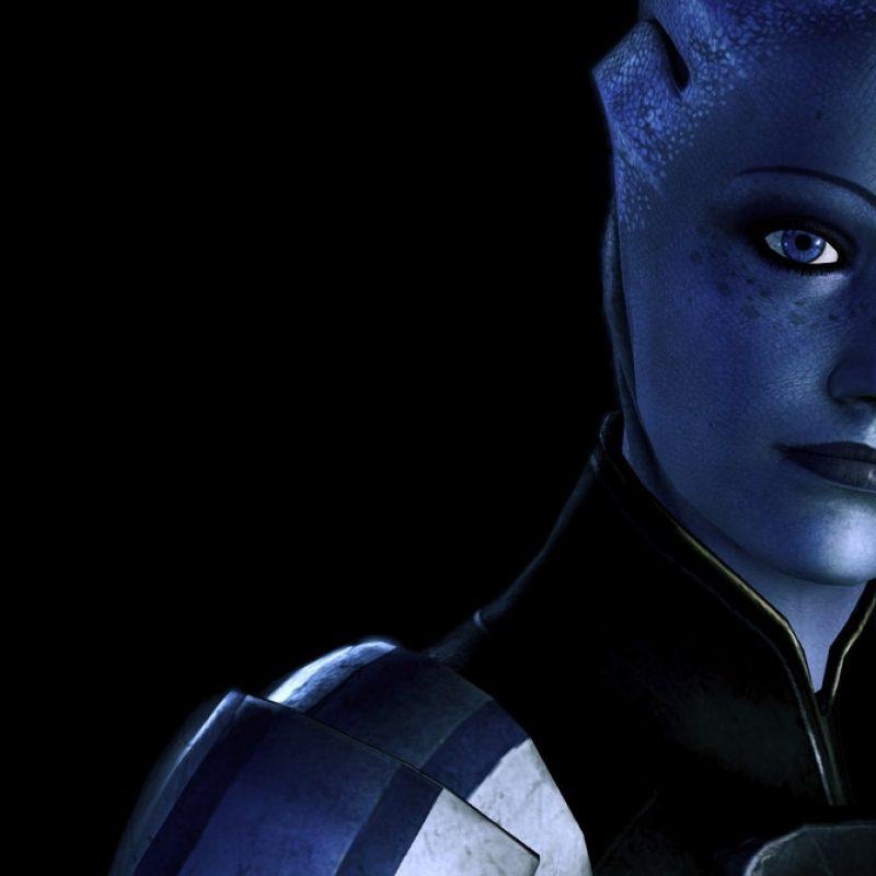 10 Latest Mass Effect Liara Wallpaper FULL HD 1920×1080 For PC Desktop 2018 free download liara tsoni 21johntesh on deviantart 800x800
