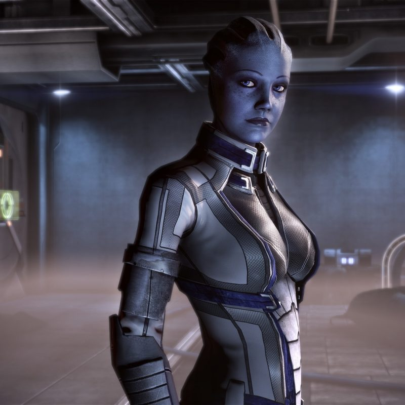 10 Latest Mass Effect Liara Wallpaper FULL HD 1920×1080 For PC Desktop 2021 free download liara tsoni from mass effect redemption wallpaper game 800x800